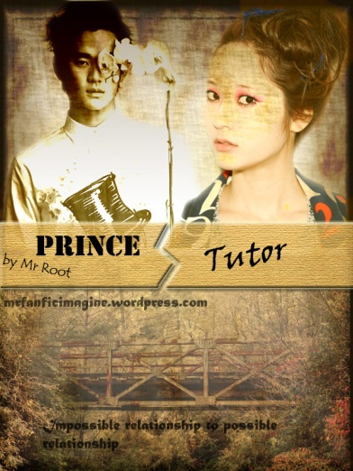 princetutor