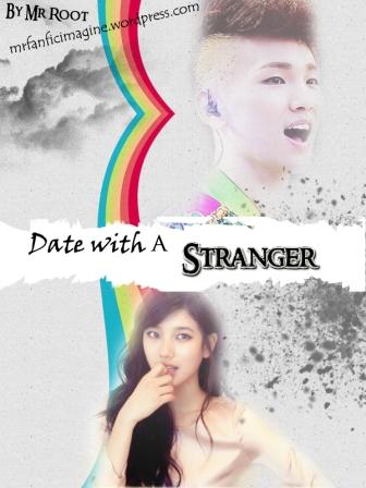 date stranger